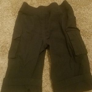 Other - 12 month boy pants